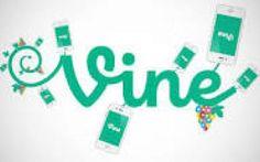 tutto  quello che ce da sapere su Vine...i segreti... #vine #segreti #tutto #scopri #tuttotechnolog