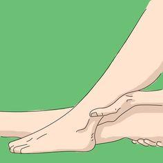 To, čo sa stane, keď si namočíte nohy do jablčného octu je hotový zázrak! 10+ účinkov, ktoré má práve jablčný ocot | Babské Veci Aurora Sleeping Beauty, Fitness, Health, House, Tela, Christians, Health Care, Home, Homes