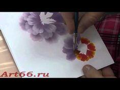 dekorat_rospis04(art66)