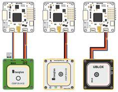 4978d11c4d9f356629f31ab306447170 quad openpilot cc3d revolution flight controller oplink m8n gps Naze32 Wiring-Diagram FrSky at honlapkeszites.co