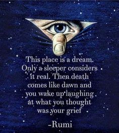 Quotes Sayings and Affirmations Rumi Quotes, Wisdom Quotes, Life Quotes, Inspirational Quotes, Awakening Quotes, Spiritual Awakening, Spiritual Life, Spiritual Quotes, Metaphysical Quotes