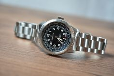 https://monochrome-watches.com/buying-guide-best-gmt-travellers-watches-baselworld-2018/