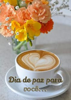 Looking for for images for good morning coffee?Check out the post right here for very best good morning coffee ideas. These entertaining images will brighten your day. Coffee Latte, I Love Coffee, My Coffee, Coffee Time, Coffee Shop, Coffee Cups, Tea Cups, Coffee Maker, Good Morning Coffee