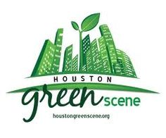 Houston Green Scene is the largest and fastest growing network of local businesses, organizations, initiatives and individuals focused on quality of life issues and centered in sustainable lifestyle practices including healthy living, social responsibility, mindful choices, local sourcing and conscious consumption and environmental awareness. We help Houstonians make good, green choices by being a trusted source of all things local and green. We proudly publish the official Houston Green Guide™.