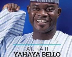 Yahaya Bello Wins: Supreme Court Affirms His Victory   The Supreme Court on Tuesday affirmed the election of Governor Yahaya Bello of Kogi State.The 7-man panel headed by Justice Sylvester Ngwata affirmed the election after listening to the closing statements of all the counsel. In a unanimous judgement the apex court dismissed the appeal filed by Hon. James Faleke running mate to late Abubakar Audu the initial candidate of the APC and a former Governor of the State Captain Idris Wada who…