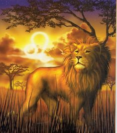 Leo is the fifth sign of the astrological year and is known by its astrological symbol, the Lion. Leo individuals are dynamic, self-confident, and highly dramatic. They are considered to be good organizers, with an ability to lead and inspire others. Horoscope Tumblr, Leo Love Horoscope, Astrology Leo, Leo And Virgo, Horoscope 2017, Astrology Numerology, Zodiac Art, Leo Zodiac, Zodiac Signs