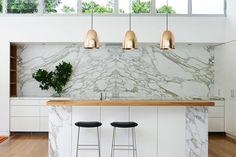 Arent&Pyke,modern,interiors,design