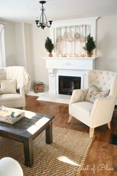 winter-living-room