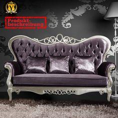 Furniture Photomontage