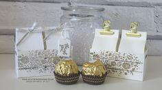 Wooden Crate and Mini Milk Carton Favors – Intatwyne Designs
