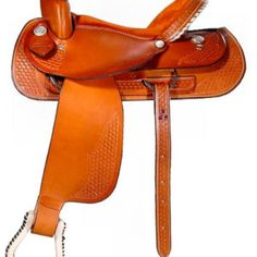 Western saddle and boot store. Shipping worldwide and stocking quality saddles, boots, tack and clothing. Friendly expert staff ready to assist you in you purchase of a saddle that fits!