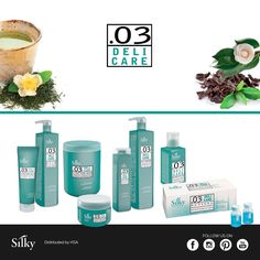 Also on holiday it is important to take of hair daily… with .03 Deli Care / Anche in vacanza è importante prendersi cura quotidianamente dei capelli… con .03 Deli Care #hsacosmetics #silkycolor #nouvellecolor #hair #hairstyle #instahair #hairstyles #haircolour #haircolor #haircut #longhairdontcare #braid #fashion #instafashion #straighthair #longhair #style #straight #curly #black #brown #blonde #brunette #hairoftheday #hairideas #braidideas #perfectcurls #hairfashion #coolhair