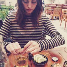 Phoebe Tonkin @phoebejtonkin Instagram photos | Websta