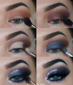 Love these great mac makeup foundation Pic# 6273 Mac Makeup, Skin Makeup, Eyeshadow Makeup, Eyeliner, Drugstore Makeup, Party Makeup, Wedding Makeup, Makeup Inspo, Makeup Inspiration