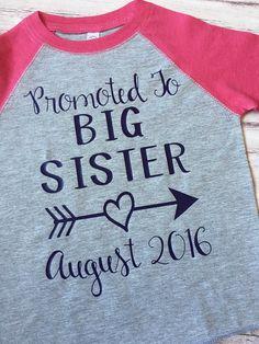 Pleasing sister — img 14