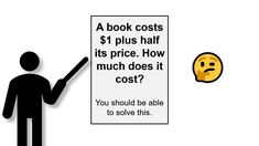 Simple puzzle everyone is talking about #Shorts Mathematics, Puzzle, Shorts, Simple, Books, Math, Puzzles, Libros, Book