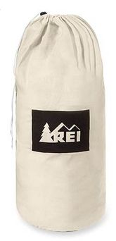REI Warehouse Sale Tips. Sleeping bag and sleeping pad ...
