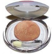 PUPA 50's Dream Luminys Silk Eyeshadow - 501