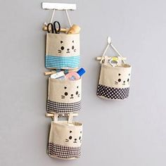 Buy 'Home Simply – Hanging Pocket' with Free International Shipping at YesStyle.com. Browse and shop for thousands of Asian fashion items from China and more!