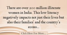 Sachin Tendulkar Quotes About Education - 16188