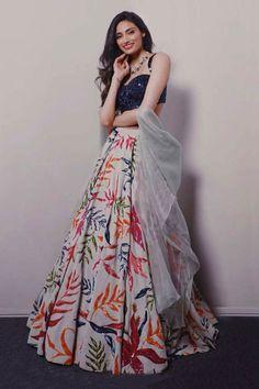 Indian Gowns Dresses, Indian Fashion Dresses, Indian Designer Outfits, Designer Dresses, Indian Attire, Indian Ethnic Wear, Lehnga Dress, Lehenga Saree, Indian Bridal Outfits
