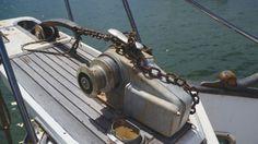 How to Repair Spider Cracks in Fiberglass   Power & Motoryacht
