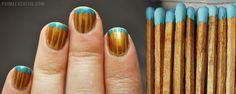 bk styled - Prima Creative nail art. Love it!! http://bkstyled.com/prima-creative/#