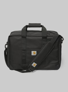 Carhartt WIP Richardson Bag (31 x 41 x 18,5 cm)