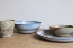 Oh Oak keramik, nexø stellet