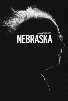 Nebraska film - brilliant, astute, hilarious, honest, entertaining... loved it