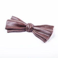 http://slodkiwierzynek.pl/pl/glowna/507-czekoladowa-muszka.html