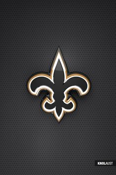 New Orleans Saints | New Orleans Saints Wallpapers