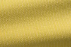 """Tennis"" This irresistible stripe design is part of the classic repertoire of elegance. Comes in 14 colors."