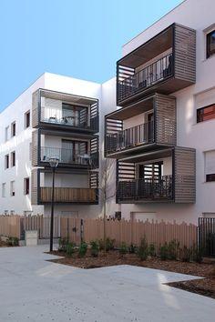 http://hicarquitectura.com/2015/07/archikubik-eco-quartier-carnot-verollot-ivry-sur-seine/