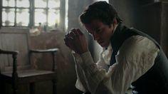 matthew goode - Death comes to Pemberley Henry Jekyll, Gretna Green, Matthew Goode, Historical Romance, Pride And Prejudice, Facial Expressions, American Revolution, Film Stills, Melancholy