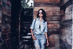 VivaLuxury - Fashion Blog by Annabelle Fleur: MY STYLE MOTTO