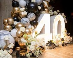 Hire Big Illuminated Light Up Love Letters Sydney - Event & Vintage Marquee Letter Lights 30th Birthday Cake For Women, 60th Birthday Party, Happy Birthday, Marquee Letters, Marquee Lights, Balloon Decorations Party, Balloon Garland, Las Vegas Party, Light Up Letters
