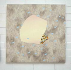Amber Wilson Everything Is Illuminated, Visual Diary, Art Boards, Oil On Canvas, Amber, Contemporary Art, Abstract Art, Art Gallery, Fine Art