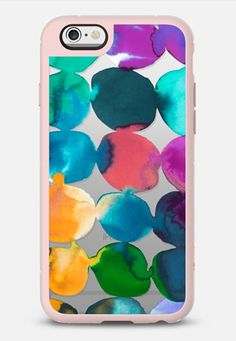 Keep the festival buzz going! Get 15% OFF entire purchase with code: MUSIC. Hurry, 12 hours only!  >>> Shop this #iphonecase here http://www.casetify.com/ninola  #cases #phonecases #iphonecases #casetify #iphone @casetify