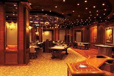 Private area Hotel Spa, Warm, Luxury