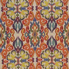 CATERINA FIESTA - Magnolia Companies - Fabrics - Furniture - Hardware