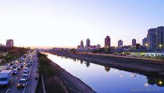 https://flic.kr/p/D9YgEk   Marginal Tietê - São Paulo - Brasil   Marginal Tietê - São Paulo - Brasil - Antonio Marin Jr