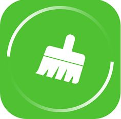 Free Download latest version of CLEANit APK for Android from downloada2z.com apk directory for your android smartphone.