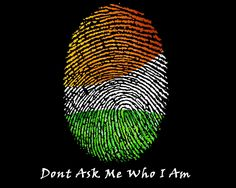 Happy Independence Day WhatsApp Status is what we are going to share with you. We warmly wishing all our viewers 15 August Happy Independence Day. Indian Independence Day Quotes, Happy Independence Day Images, Independence Day Wallpaper, India Independence, Indian Flag Wallpaper, Indian Army Wallpapers, Wallpaper Pic, Windows Wallpaper, Wallpaper Backgrounds