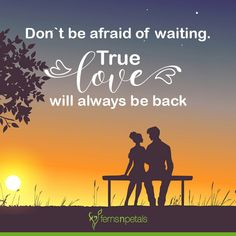 Romantic Gifts Ideas Online for couples. Send Romantic Gifts online in Dubai for your partner from Ferns N Petals with best price and free and same day delivery options. Love Couple, Couple Goals, Relationship Quotes, Relationships, Online Flower Delivery, Online Florist, Romance Quotes, Gift Cake, Short Quotes