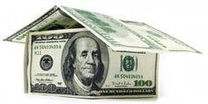 Successful home business ideas