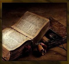 """Matthew (KJV) """"And this gospel of the kingdom shall be preached in all the world for a witness unto all nations; Thy Word, Word Of God, Bible Scriptures, Bible Quotes, Wisdom Bible, Biblical Quotes, Heart Quotes, Scripture Verses, Faith Quotes"""