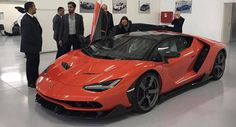http://www.carscoops.com/2017/02/uae-sheikh-takes-delivery-of-first.html