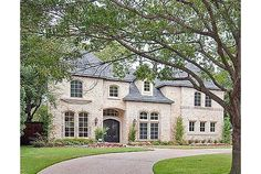 Curb appeal - Home and Garden Design Ideas
