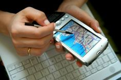 Najvernejší pomocník. Global Positioning System, Waterproof Phone Case, Free Maps, User Interface Design, Free Download, Gps Navigation, Way Of Life, Sd Card, Android Apps